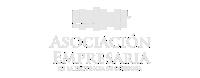 asociacion empresaria