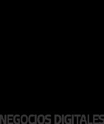 marca 100lobos